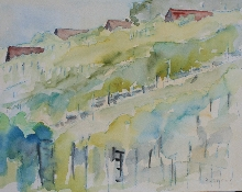 Schimmelhüttenweg
